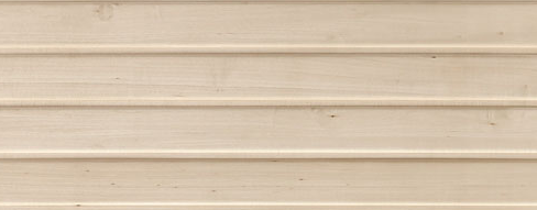 peindre lambris bois sans poncer devis contrat rennes entreprise kfbic. Black Bedroom Furniture Sets. Home Design Ideas