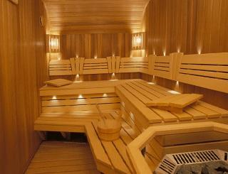 lambris leroy merlin bois devis travaux en ligne immediat nantes entreprise prgod. Black Bedroom Furniture Sets. Home Design Ideas